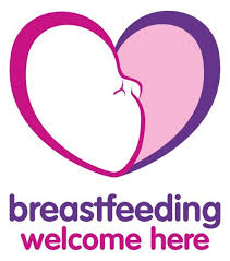 BreastfeedingWelcome