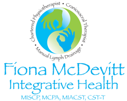FMCDIntegrativeHealth