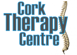 cork therapy clinic